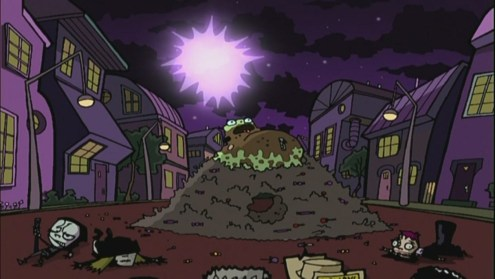 1x14-Halloween-Spectacular-Of-Spooky-Doom-invader-zim-24252386-1360-768